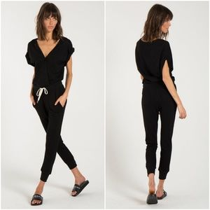 N:Philanthropy Wally Jumpsuit